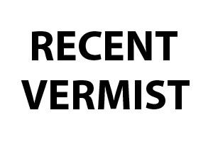 RecentVermist