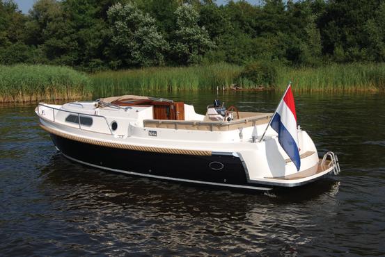 Sloepen | stolenboats